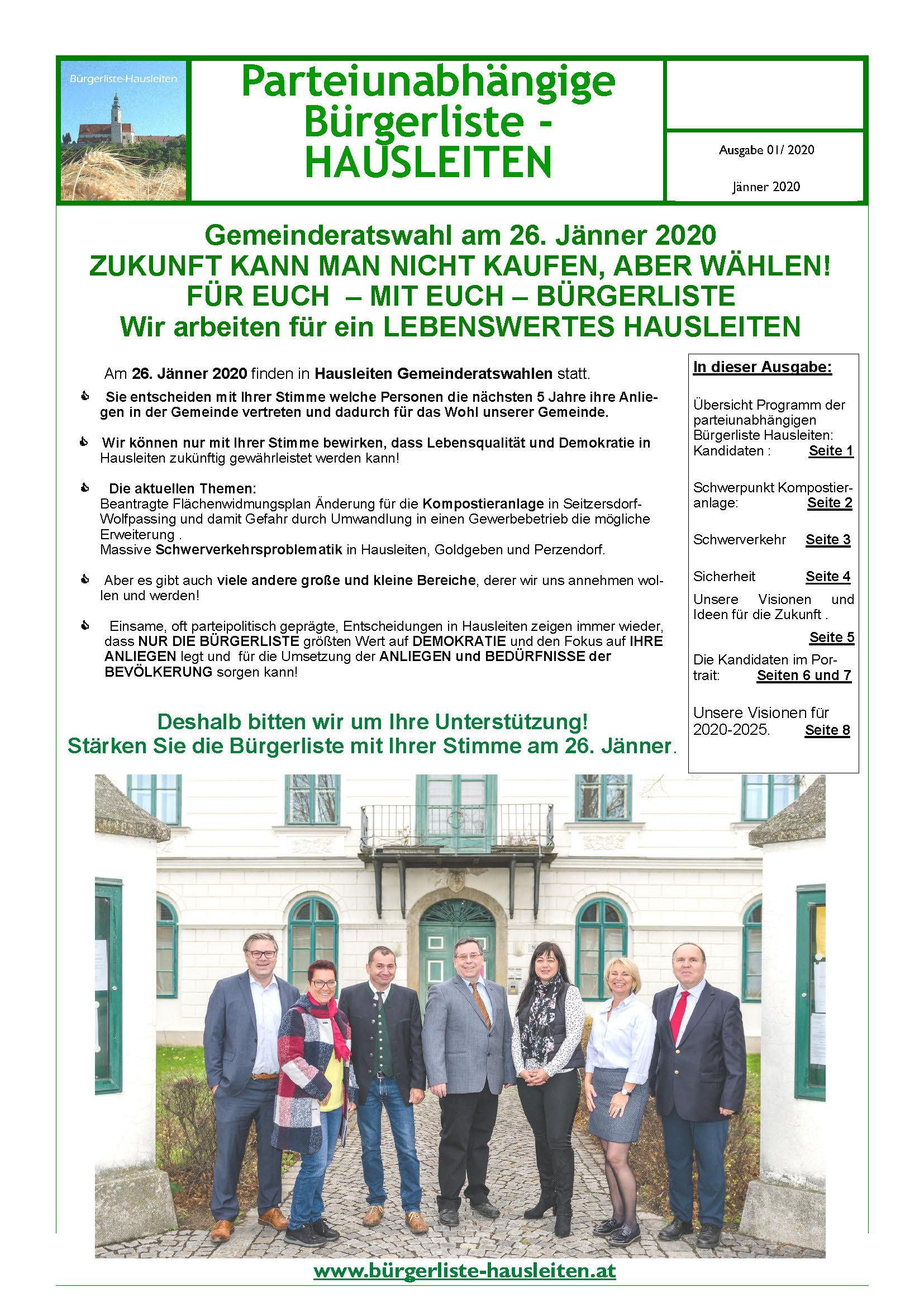 Aussendung_Jänner_20_20190103_Endversion_3_Seite_1