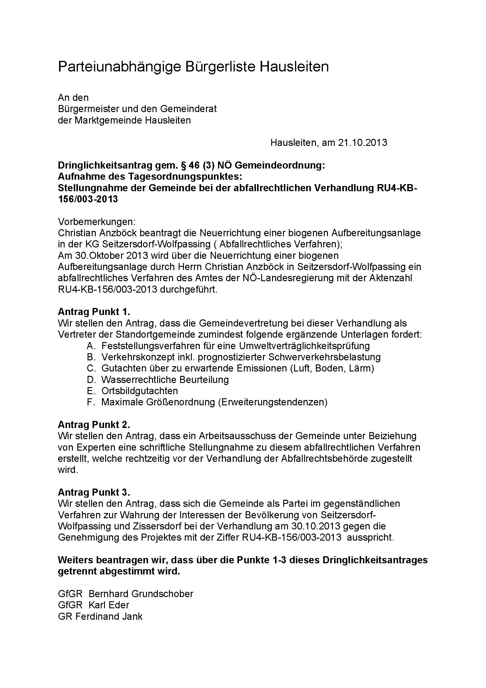 DringlichkeitsantragKompostieranlage3