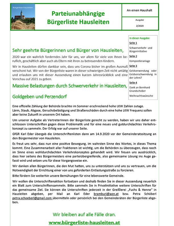 BL_Zeitung2-2020